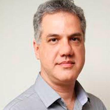 Dr. Alberto Chebabo (Brasil)