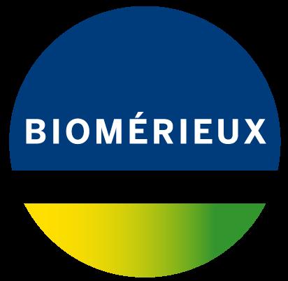 Educación Médica bioMérieux